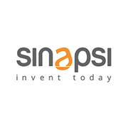 Powered by SINAPSI srl