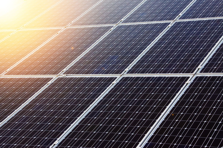 Esolar photovoltaic system - oltre 5000 impianti world wide