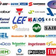 compatibilità controllori di stringa - case supportate
