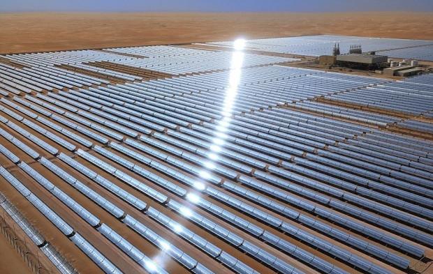 prezzi del sistema fotovoltaico in ribasso