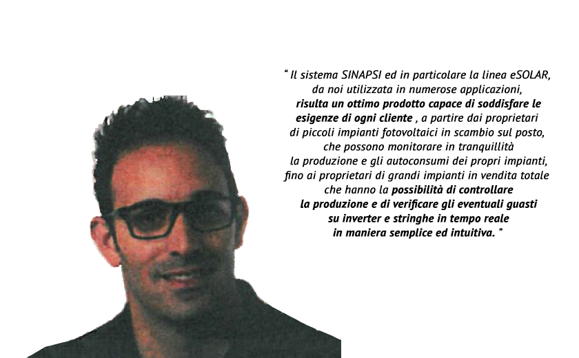 ch_francesco-gennero-con-testimonianza