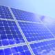 sistema fotovoltaico - photovoltaic system