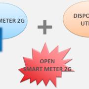 DU-sinapsi-smart meter 2G