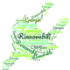 rinnovabili-renewable