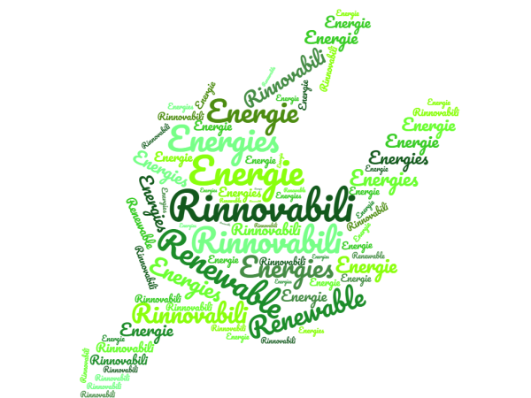rinnovabili-renewable