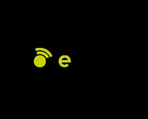 Il nuovo logo di ESOLAR